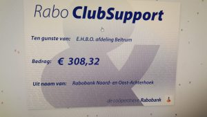 ehbo clubsupport